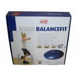 Sissel BalanceFit azul