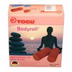 Bodyroll Togu (juego de 2 unidades)
