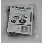 Ancla Thera-band
