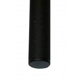 Pica de 1 Kg Sveltus color gris de 26 milímetros de diámetro