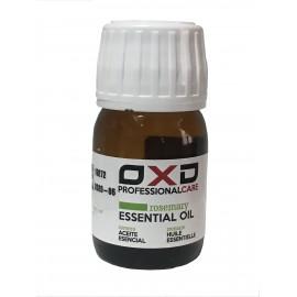 Aceite esencial de romero OXD de 30 mililitros