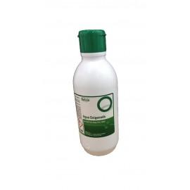 Agua oxigenada antiséptico para piel sana Kelsia de 250 mililitros