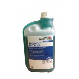 Instrunet enzimático EZ - T Plus de 1 litro