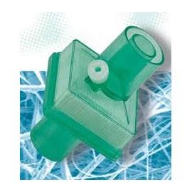Filtro mecánico Sterivent mini DAR de 150 - 1200 mililitros