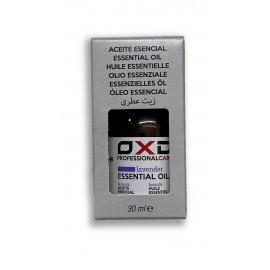 Aceite esencial de lavanda OXD de 30 mililitros