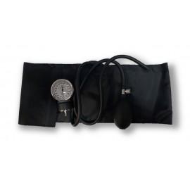Tensiómetro Aneroid Sphygmomanometer