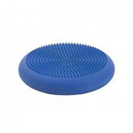 Dynair Ballkissen Senso Togu 33 cm. azul