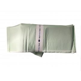 Valaprotect basic 80 x 175 centímetros