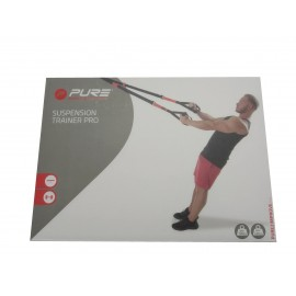 Suspension trainer Pro