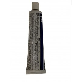 Gel lubricante Aquagel en tubo de 42 gramos