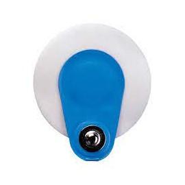 Electrodos ECG Blue Sensor SP Ambu