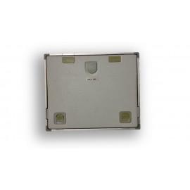 Chasis de aluminio Mediphot de 24 x 30 centímetros