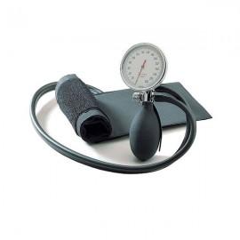 Tensiómetro Boso Roid-II con velcro