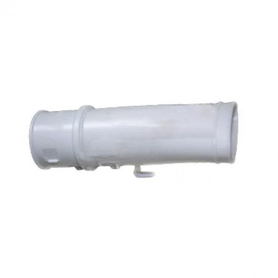 Transductor desechable para espirómetros Datospir 120/600/110/Touch
