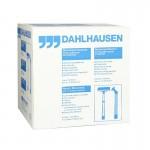 Rasuradoras Monomed Dahlhausen (100 u)