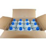 Fijador Agfa G-354 caja de 12 botellas de 1 litro para 5 litros