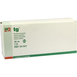 Venda tubular TG talla K2 de 10 metros