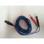 Cable paciente inyección