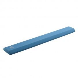 Airex Balance Beam azul