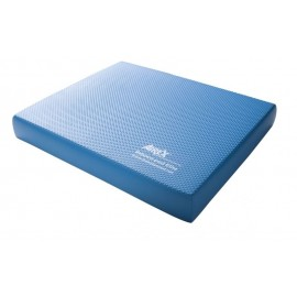 Airex Balance-pad Elite azul