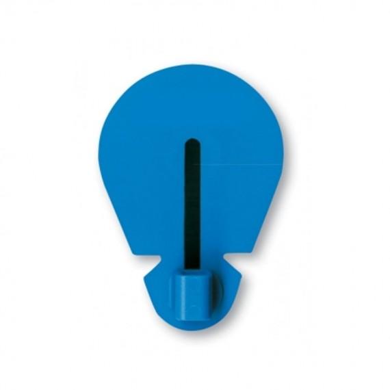 Electrodo ECG Blue Sensor SU Ambu