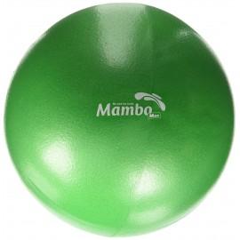 Pelota AB Gym de 65 centímetros color verde