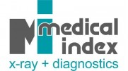 Medical Index