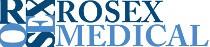 Rosex Medical